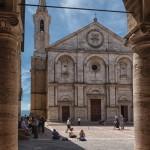 Toskania 09