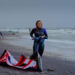 Baltic Kite Wave Jam 2017 Jarosławiec 11_resize