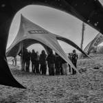 Baltic Kite Wave Jam 2017 Jarosławiec 12_resize
