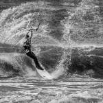 Baltic Kite Wave Jam 2017 Jarosławiec 13_resize