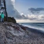 Baltic Kite Wave Jam 2017 Jarosławiec 15_resize
