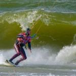 Baltic Kite Wave Jam 2017 Jarosławiec 17_resize