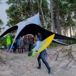 Baltic Kite Wave Jam 2017 Jarosławiec 18_resize