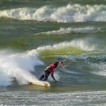 Baltic Kite Wave Jam 2017 Jarosławiec 22_resize