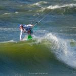 Baltic Kite Wave Jam 2017 Jarosławiec 24_resize