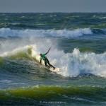 Baltic Kite Wave Jam 2017 Jarosławiec 26_resize