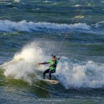 Baltic Kite Wave Jam 2017 Jarosławiec 27_resize