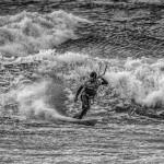 Baltic Kite Wave Jam 2017 Jarosławiec 29_resize