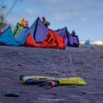 Baltic Kite Wave Jam 2017 Jarosławiec 2_resize