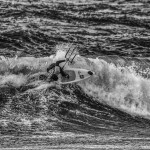 Baltic Kite Wave Jam 2017 Jarosławiec 30_resize