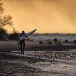 Baltic Kite Wave Jam 2017 Jarosławiec 31_resize