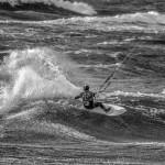 Baltic Kite Wave Jam 2017 Jarosławiec 34_resize