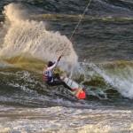 Baltic Kite Wave Jam 2017 Jarosławiec 35_resize