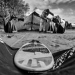 Baltic Kite Wave Jam 2017 Jarosławiec 3_resize