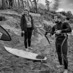 Baltic Kite Wave Jam 2017 Jarosławiec 6_resize