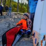 Baltic Kite Wave Jam 2017 Jarosławiec 7_resize