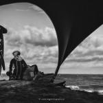 Baltic Kite Wave Jam 2017 Jarosławiec 9_resize