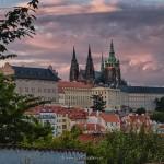 Praga 32