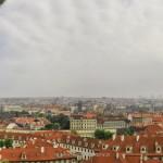 Praga 36