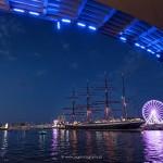 Sail Szczecin 18 01