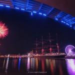 Sail Szczecin 18 03