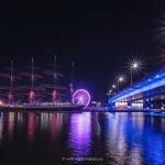 Sail Szczecin 18 04